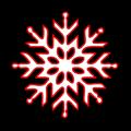 Order of the Whitestar Guild Emblem 120px-13