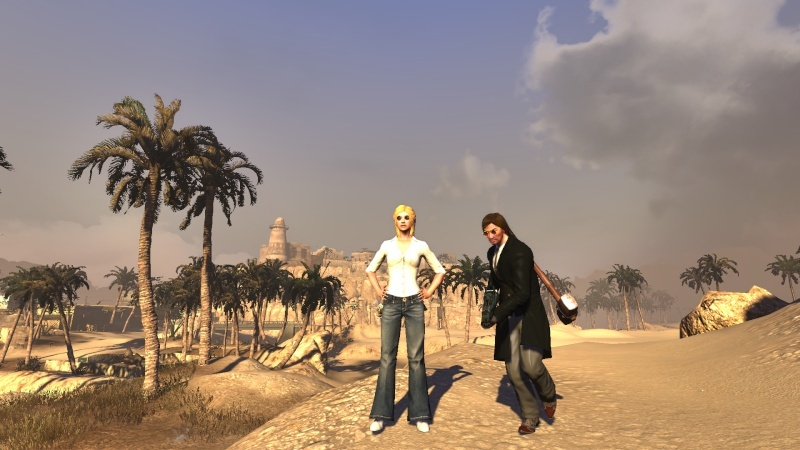 The Secret World's screenies Elloa_18