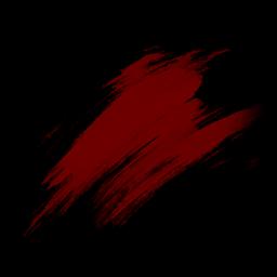 Order of the Whitestar Guild Emblem Guild_10