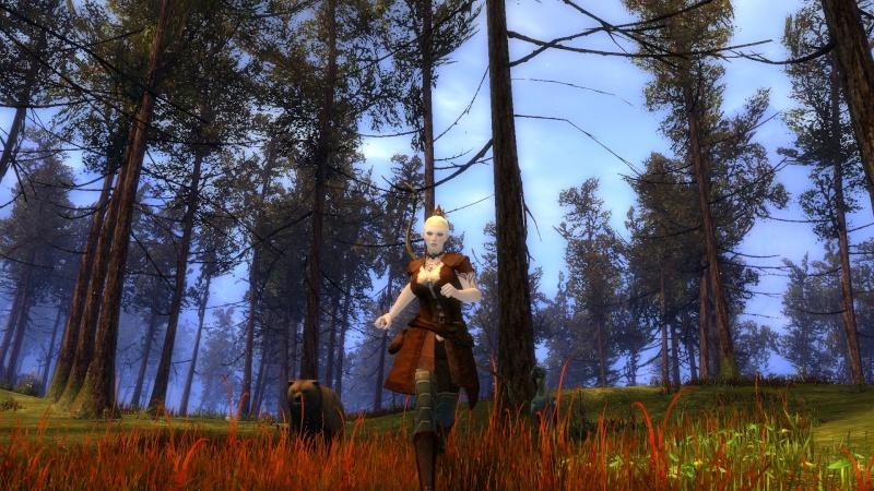 GW2 Screenshots - Page 2 Gw00710