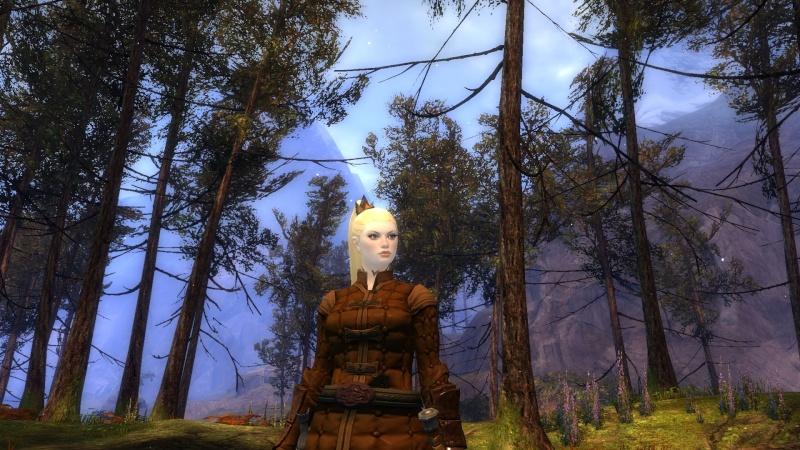 GW2 Screenshots - Page 2 Gw01710