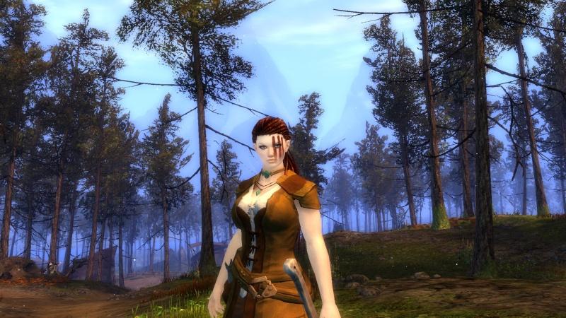 GW2 Screenshots - Page 2 Gw02210