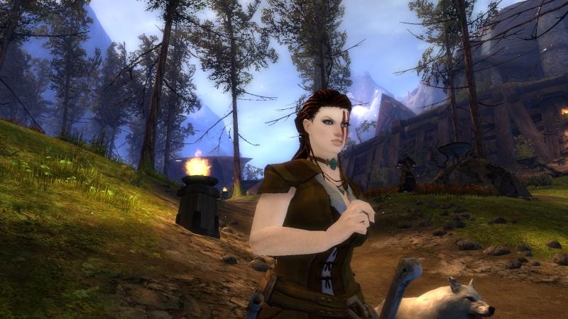 GW2 Screenshots - Page 2 Gw02510