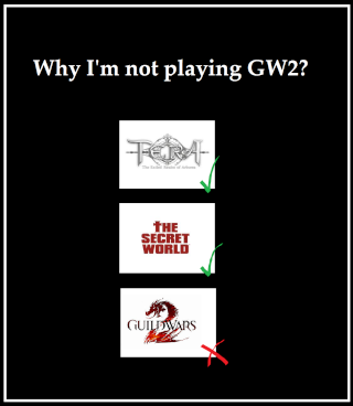 Why I'm not playing Guild Wars 2  No_gw212