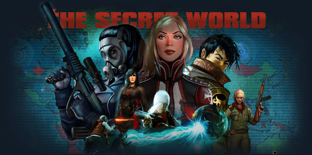 Why I'm playing The Secret World? Secret10