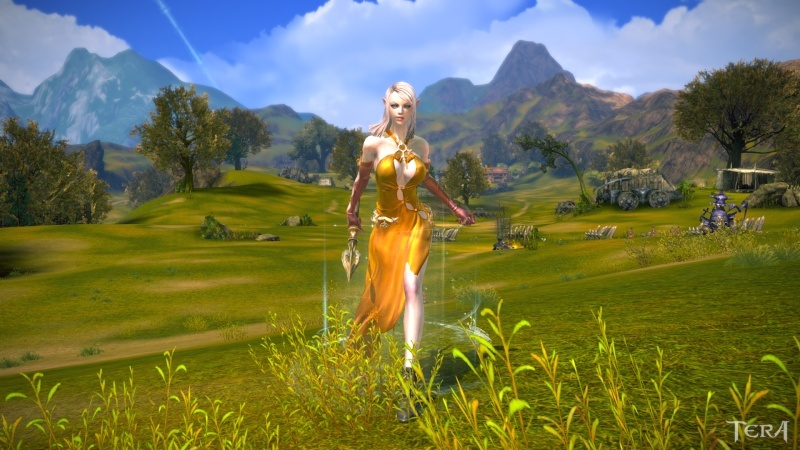 Tera : Adventures on Dragonfall Tera_s20