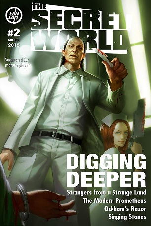 News - all official news about The Secret World Tsw_is13