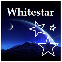 Open Letter - The real purpose of Whitestar revealed Whites10