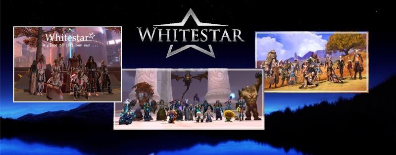 Whitestar - Portal Ws-por10