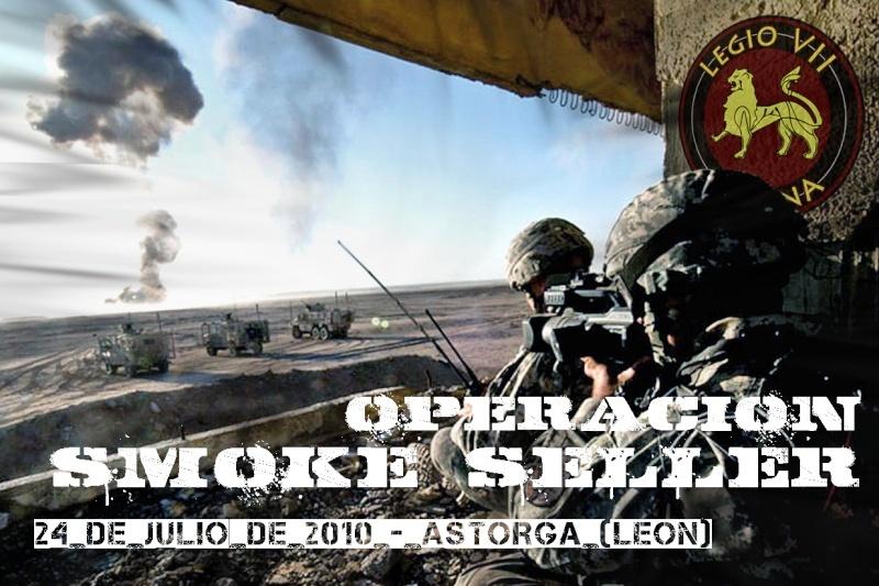 PARTIDA SABADO 24 de JULIO - Astorga Smoke_10