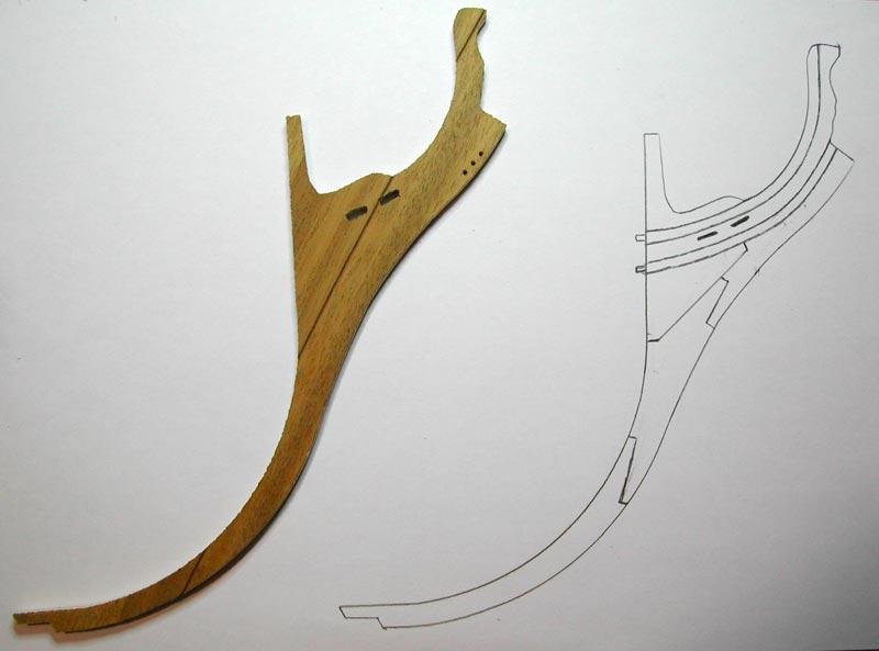 Vasa De Agostini Dscn5233