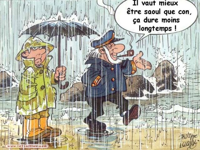 2eme stage hyper bordélique ! - Page 2 Prover11