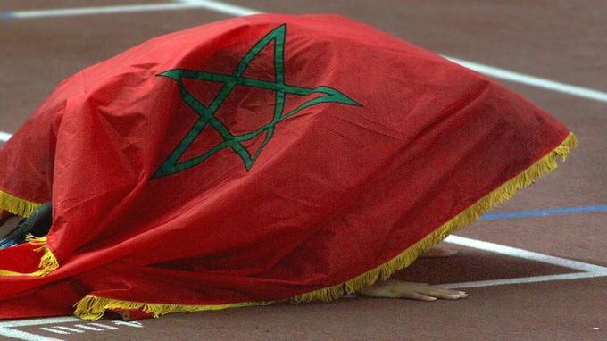 Enquête. Pourquoi le marocain ne s'aime pas Athlet10