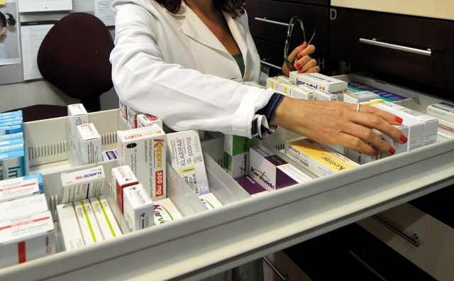 Baisse des prix des médicaments : Vers un compromis entre le ministère de la santé et les pharmaciens Medica10