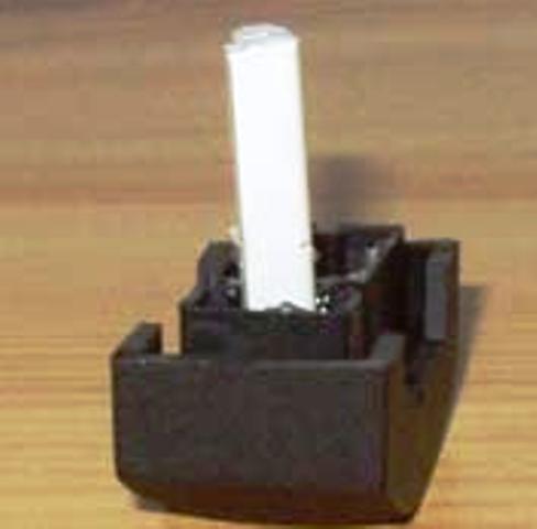 Tutorial modificare bloc de lumini la Astra G 10-apl10