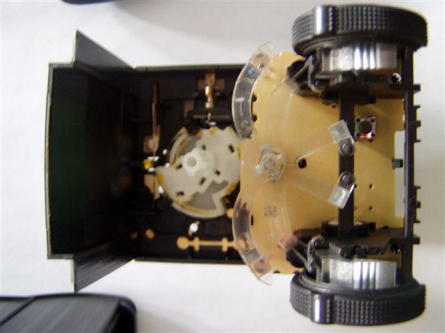 Tutorial modificare bloc de lumini la Astra G 4-bloc10
