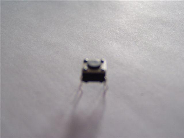 Tutorial modificare bloc de lumini la Astra G 7-micr10
