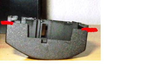 Tutorial modificare bloc de lumini la Astra G 9-debi10