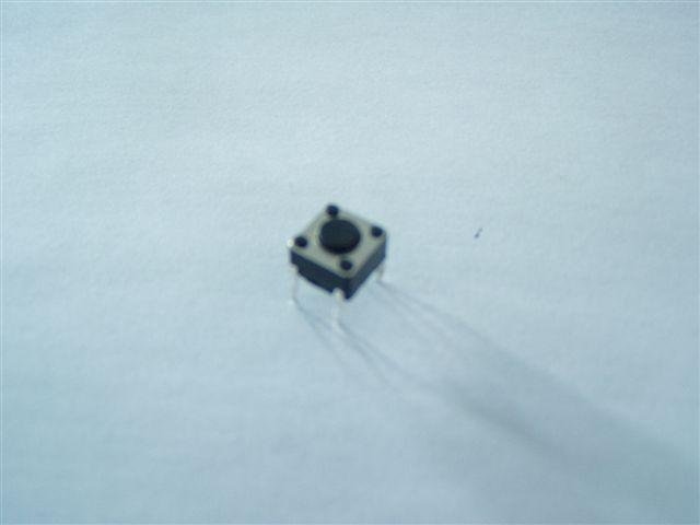 Tutorial modificare bloc de lumini la Astra G Microc10