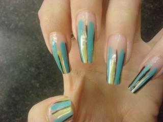 DEKORACIJA vaših prirodnih nokti, noktića, noktiju (samo slike - komentiranje je u drugoj temi) - Page 2 10062611