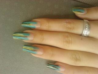 DEKORACIJA vaših prirodnih nokti, noktića, noktiju (samo slike - komentiranje je u drugoj temi) - Page 2 10062613