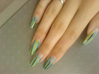 DEKORACIJA vaših prirodnih nokti, noktića, noktiju (samo slike - komentiranje je u drugoj temi) - Page 2 10062614