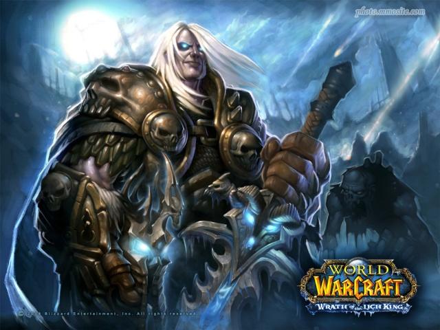 World of Warcraft - Page 2 101710