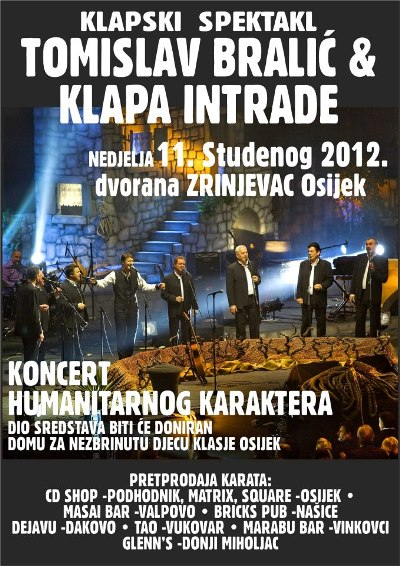 Koncerti-Najave - Page 13 2012_110