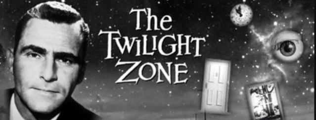 Twilight Zone - Zona sumraka (1959–1964) 3eac7z10