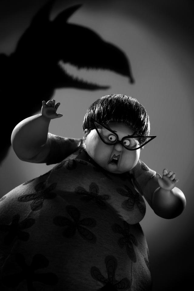 Frankenweenie - Moje najdraže čudovište (2012) 888_ds10
