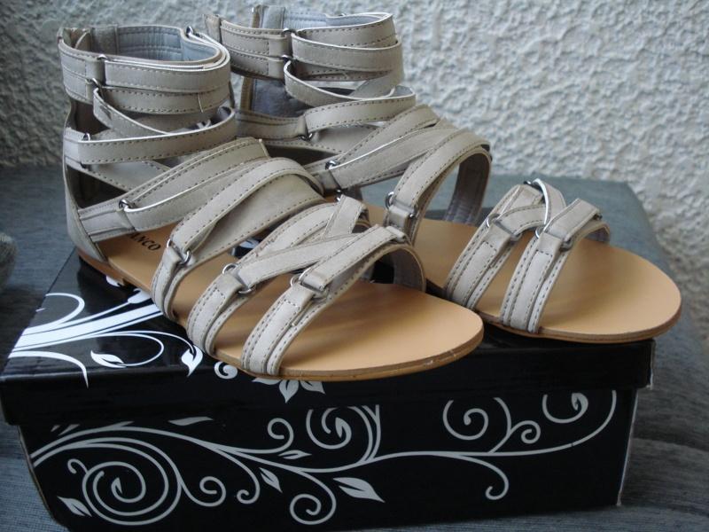 Vaša obuća samo SLIKE - Page 2 Dsc03410