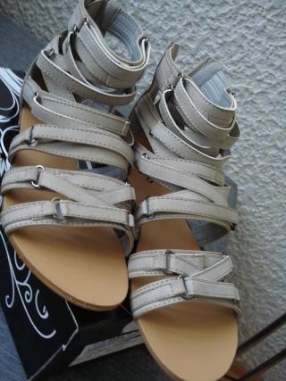 Što ste zadnje kupili od odjeće/obuće (SAMO SLIKE) - Page 2 Dsc03411
