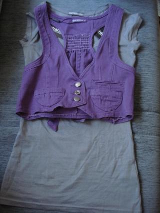 Što ste zadnje kupili od odjeće/obuće (SAMO SLIKE) - Page 2 Dsc03415