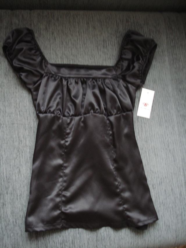 Što ste zadnje kupili od odjeće/obuće (SAMO SLIKE) - Page 2 Dsc04710