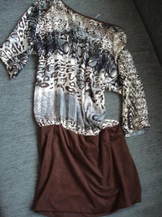 Što ste zadnje kupili od odjeće/obuće (SAMO SLIKE) - Page 2 Dsc04714