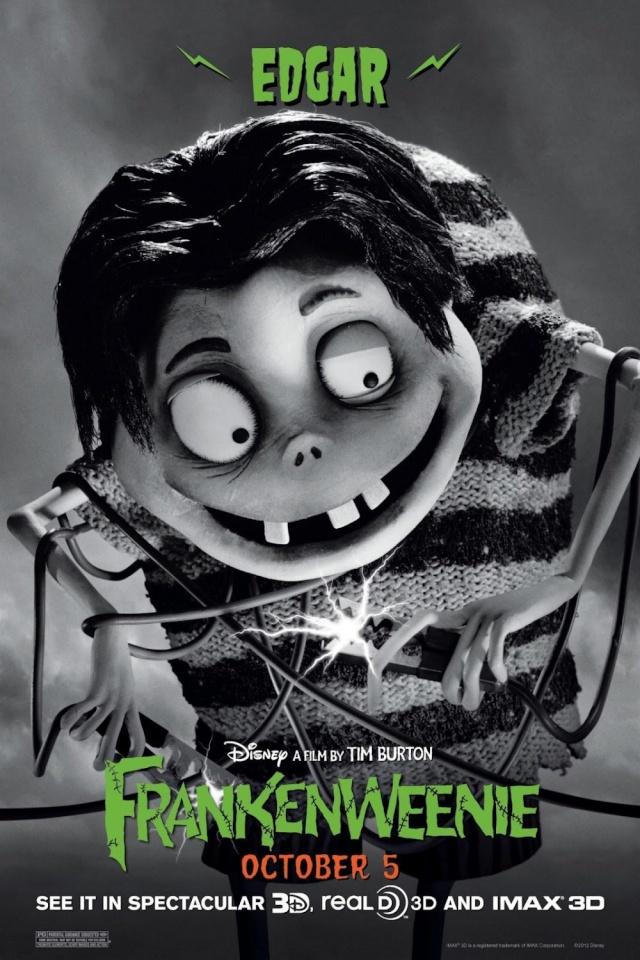 Frankenweenie - Moje najdraže čudovište (2012) Edgar-10