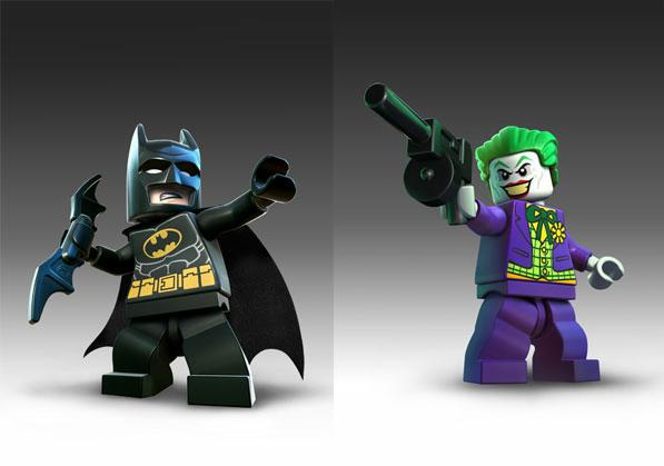 LEGO figurice,makete, kockice - Page 10 Lego-b10