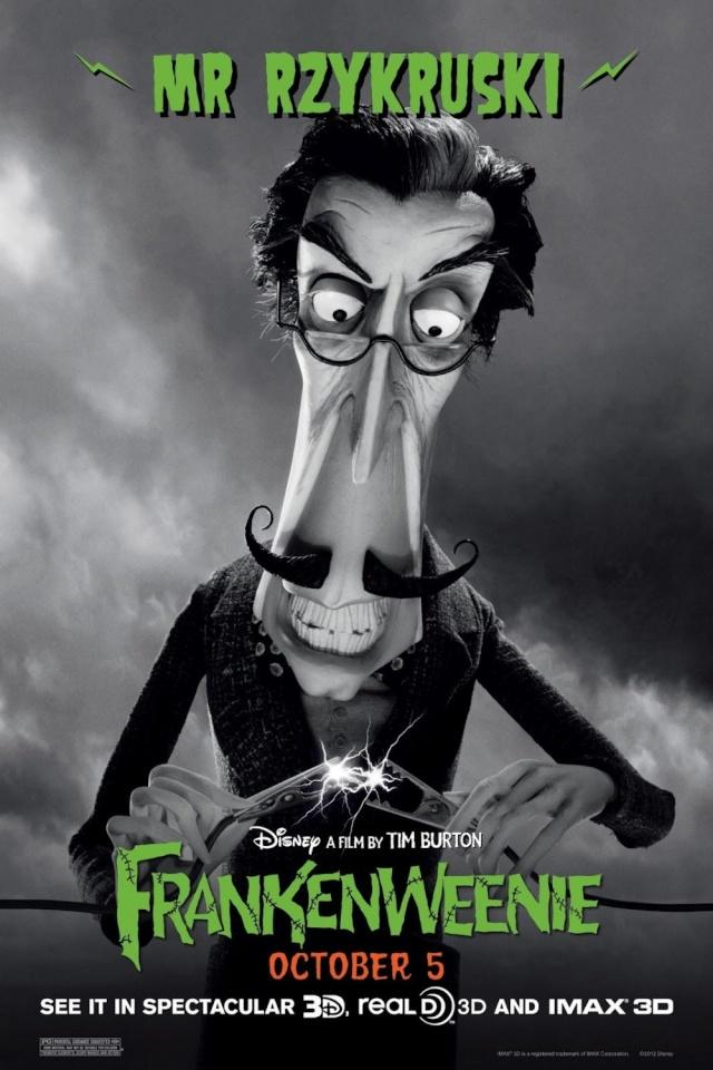Frankenweenie - Moje najdraže čudovište (2012) Mr_rzy10