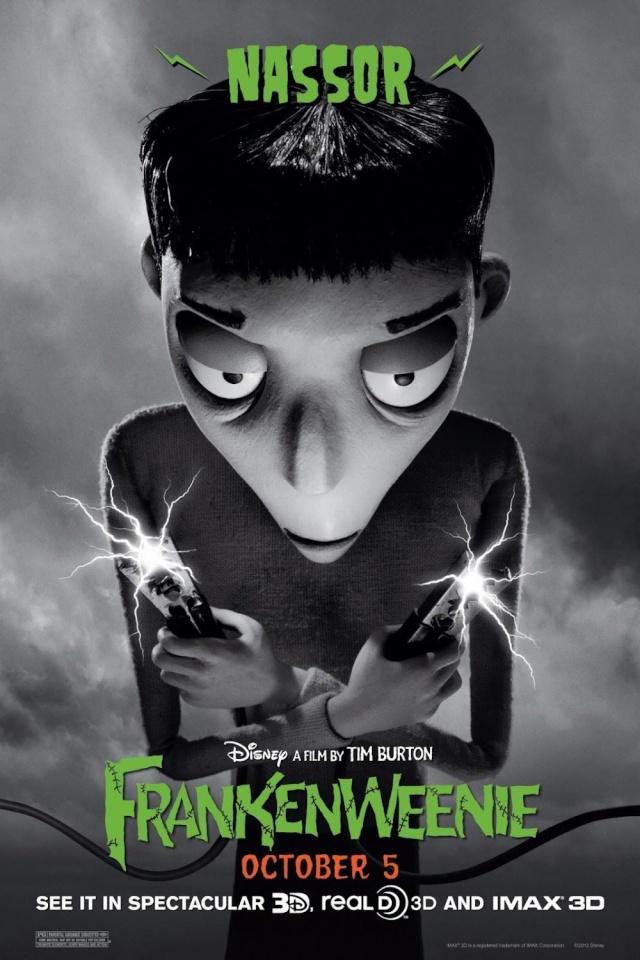 Frankenweenie - Moje najdraže čudovište (2012) Nassor10
