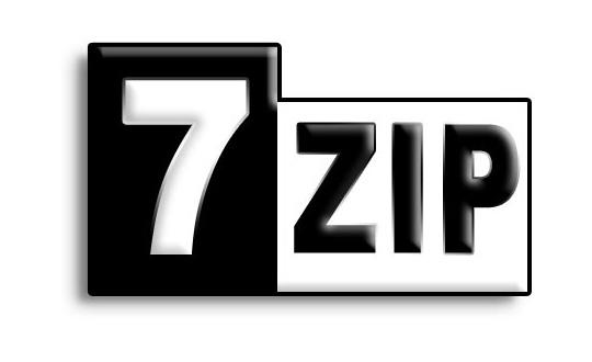 7-ZIP VS WinRar - programi za komprimiranje i dekomprimiranje datoteka Open-s10