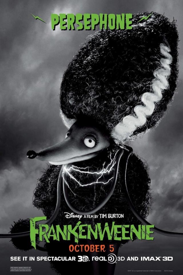 Frankenweenie - Moje najdraže čudovište (2012) Persep10
