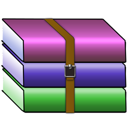 7-ZIP VS WinRar - programi za komprimiranje i dekomprimiranje datoteka Winrar10