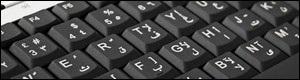 créer un forum : Bad-Intentions 26278a10