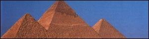 créer un forum : Bad-Intentions Pyrami10