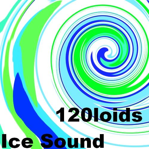 the ice sound album art work Ice_so10