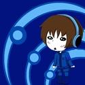 Requests CLOSED Kurisu10