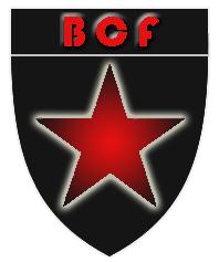Besançon CF - Une histoire de Doubs ! Blason10