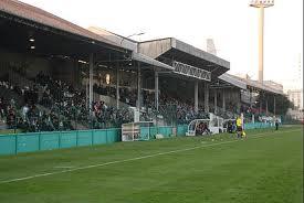 Besançon CF - Une histoire de Doubs ! Images15