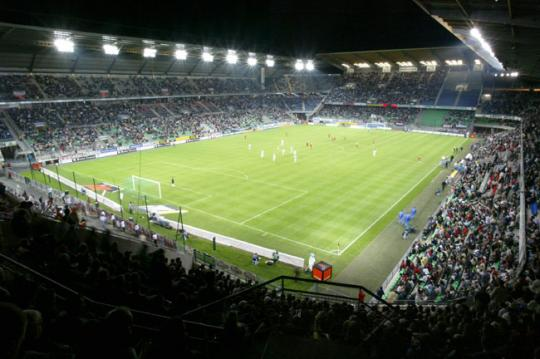 Besançon CF - Une histoire de Doubs ! Stade-10