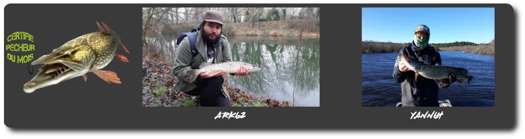 La Pêche des Carnassiers Ark62_10